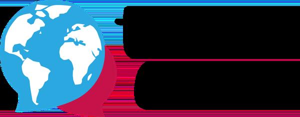 Logo Teamglobal