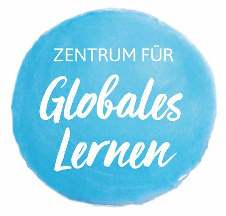 Logo Zentrum für globales Lernen